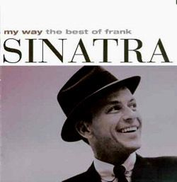 Frank Sinatra - The Best Of (1997)